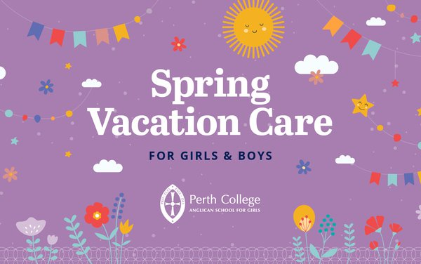 017826PC Spring Vacation Care Booklet AUG20 1920x1080 WEB FINAL 1.jpg