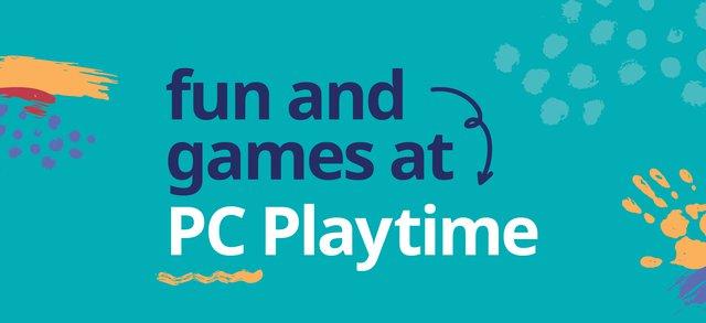 2. 017770PC Playtime Web Files x 3 JUL20 -1500 x 540p -1.jpg