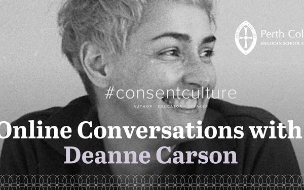 Conversations (3).png