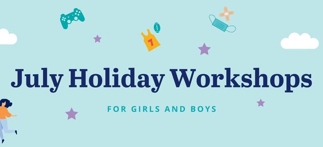 July School Holiday Workshops.png