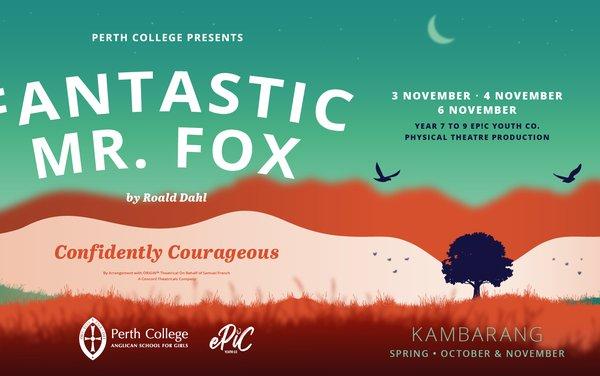 Fantastic Mr. Fox FB Header - WebReady.jpg