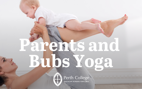 Mums and Bubs Yoga (1).png