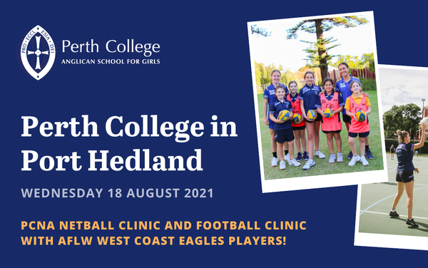 Perth College Regional Tour - Port Hedland.png