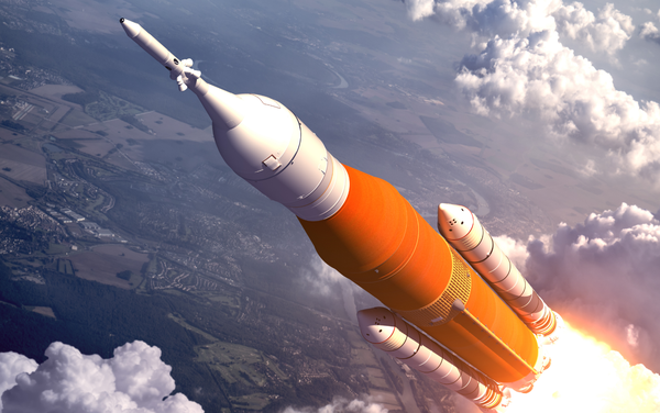 ROCKETRY - FB EVENT (1).png