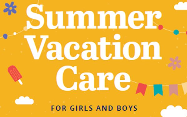SUMMER-VACATION-CARE