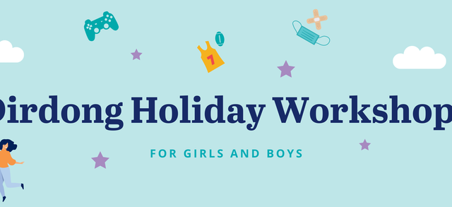 September  October School Holiday Workshops 2021 whats on (1).png